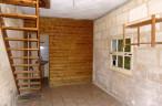 A vendre Langoiran 330381045 Pierres passion immobilier