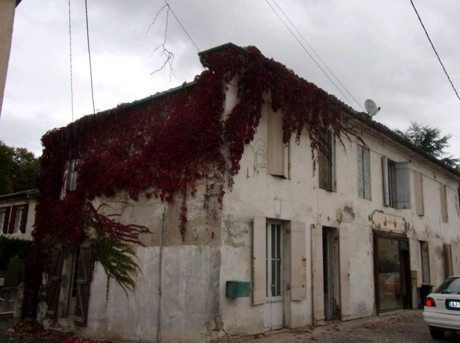 A vendre Langoiran 330381046 Pierres passion immobilier
