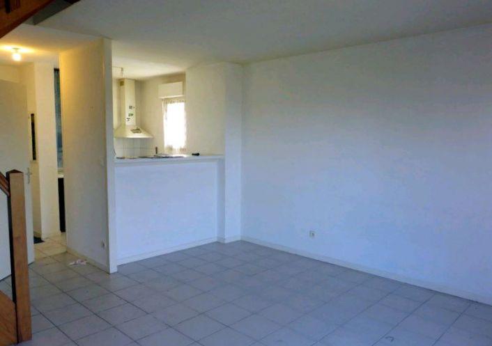A vendre Lestiac 330381083 Pierres passion immobilier