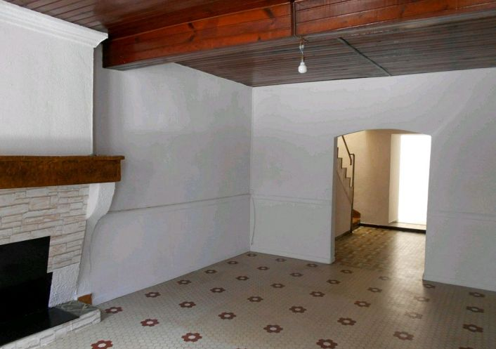 For rent Beguey 330381114 Pierres passion immobilier