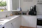 A vendre Capian 330381128 Pierres passion immobilier
