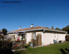 A vendre Villenave De Rions 330381141 Pierres passion immobilier