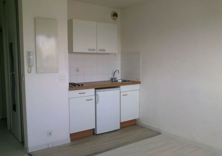 A louer Appartement Talence | Réf 3303812 - Pierres passion immobilier