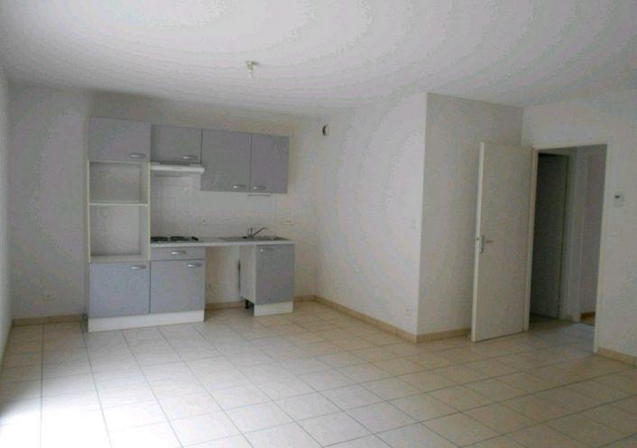 A louer Paillet 33038139 Pierres passion immobilier