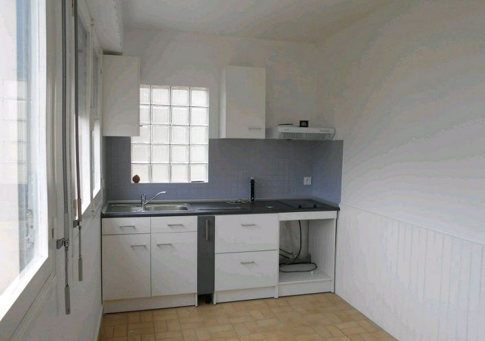 For rent Beguey 33038168 Pierres passion immobilier