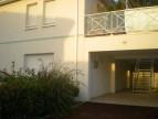 A vendre Paillet 33038176 Pierres passion immobilier