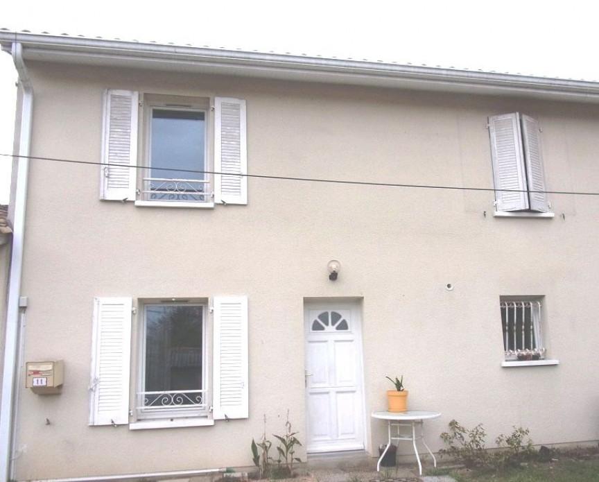 A vendre Illats 33038195 Pierres passion immobilier