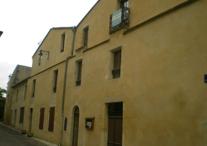 A louer Appartement Cadillac | Réf 3303833 - Pierres passion immobilier
