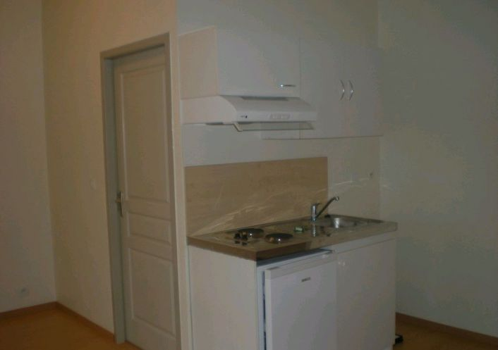 A louer Appartement Cadillac | Réf 3303852 - Pierres passion immobilier