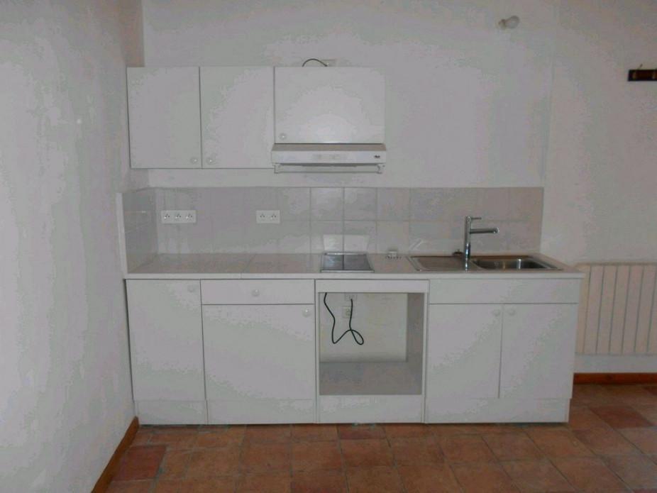A louer Villenave De Rions 33038808 Pierres passion immobilier