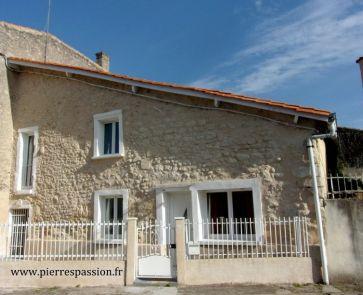 For sale Portets 330391398 Pierres passion immobilier
