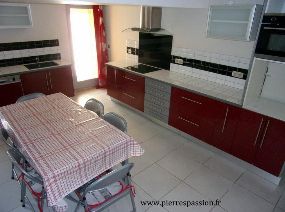 A vendre Portets 330391398 Pierres passion immobilier