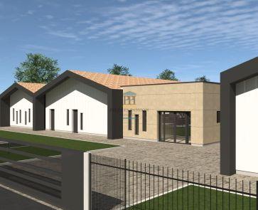 A vendre  Castets En Dorthe | Réf 330401676 - Pierres passion immobilier