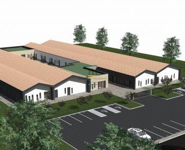 A vendre  Castets En Dorthe | Réf 330401677 - Pierres passion immobilier