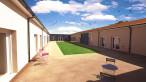 A vendre  Castets En Dorthe   Réf 330401677 - Pierres passion immobilier