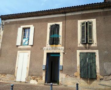 A vendre  Verdelais | Réf 330401718 - Pierres passion immobilier