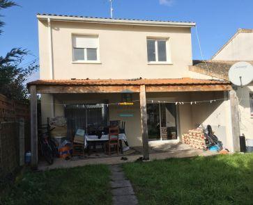 For sale Langon 330401729 Pierres passion immobilier