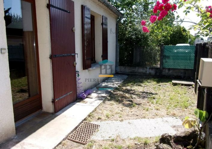 For rent Landiras 330381022 Pierres passion immobilier