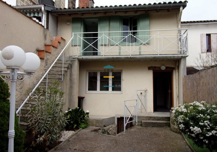 For rent Cadillac 330381029 Pierres passion immobilier
