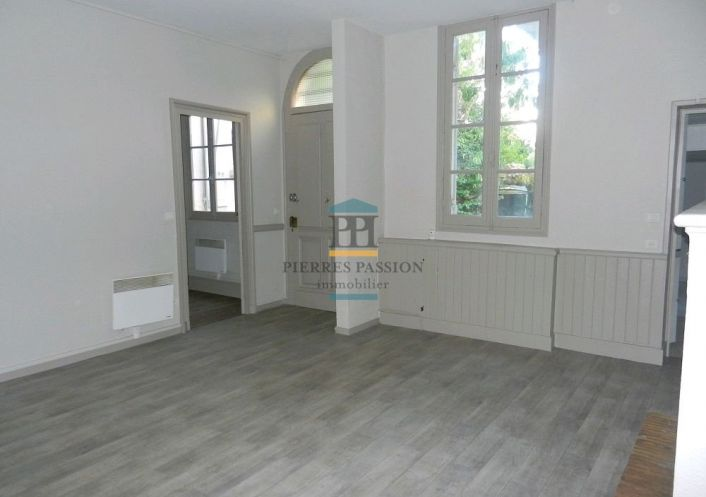 For rent Podensac 33038109 Pierres passion immobilier