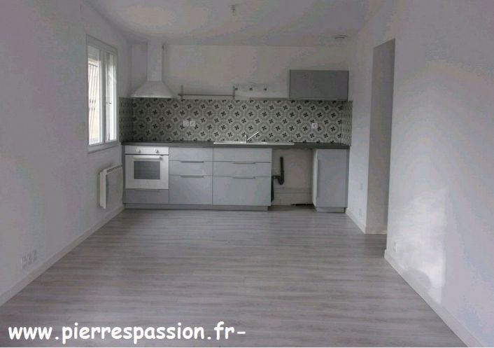 A louer Illats 330381143 Pierres passion immobilier
