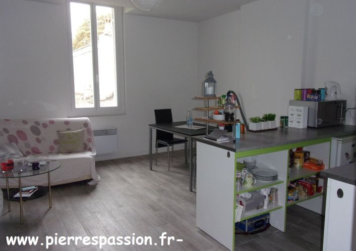For rent Podensac 33038123 Pierres passion immobilier