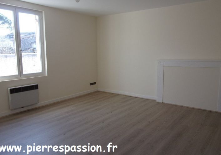 A louer Podensac 330391249 Pierres passion immobilier