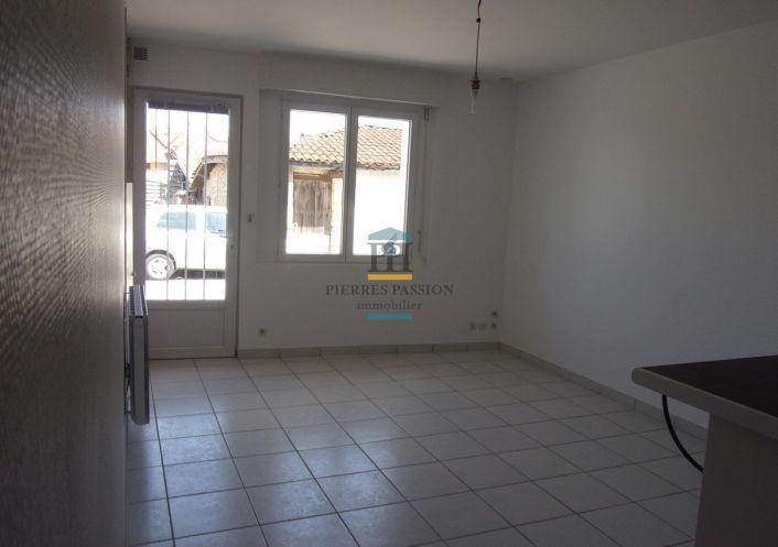 A louer Portets 330391292 Pierres passion immobilier