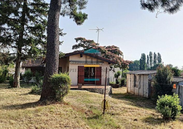 A louer Langon 330381012 Pierres passion immobilier