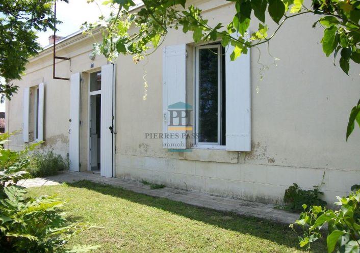 A louer Bommes 330381033 Pierres passion immobilier