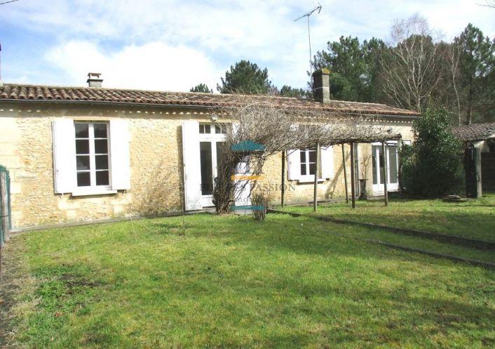 A louer Leogeats 330381059 Pierres passion immobilier