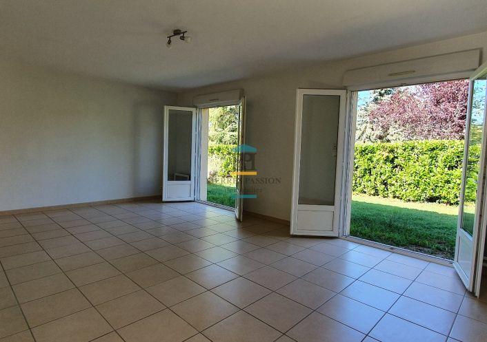 For rent Saint Maixant 330381111 Pierres passion immobilier
