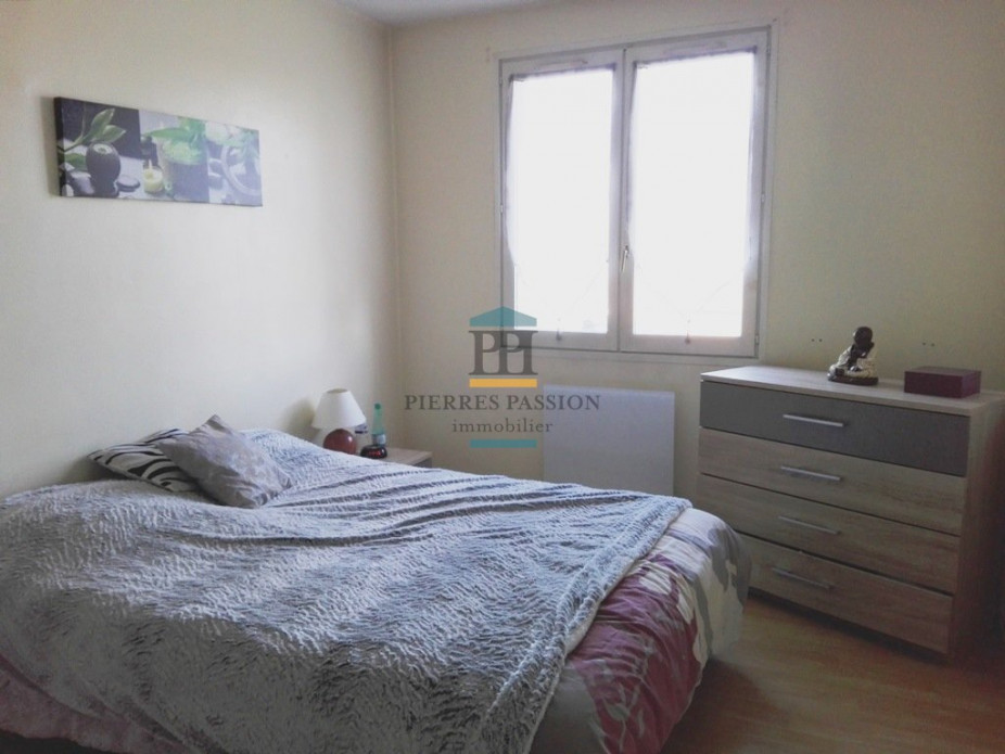 A louer  Langon | Réf 33038111 - Pierres passion immobilier