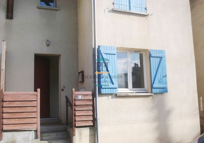 For rent Appartement Langon | R�f 33038111 - Pierres passion immobilier