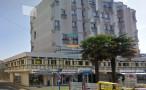 A louer  Langon   Réf 330381170 - Pierres passion immobilier