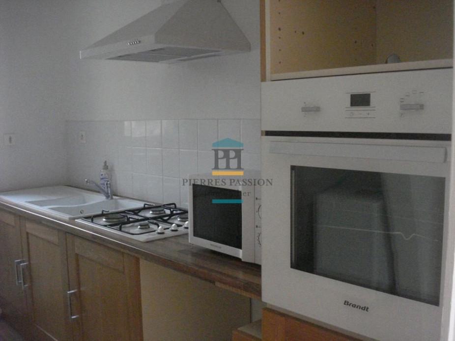 A louer Langon 33038118 Pierres passion immobilier