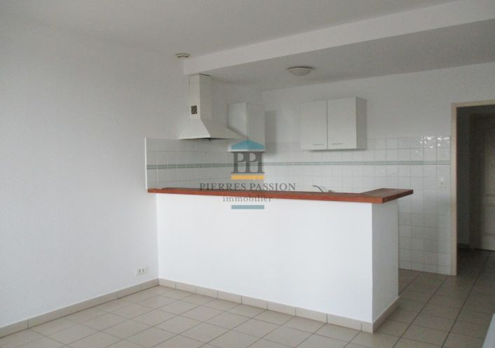 For rent Langon 33038120 Pierres passion immobilier