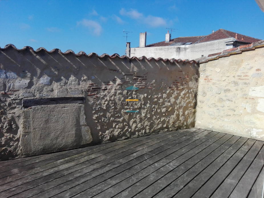 For rent Langon 33038121 Pierres passion immobilier