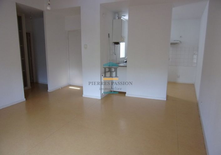 For rent Langon 33038136 Pierres passion immobilier