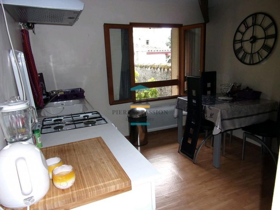 A louer  Langon | Réf 33038138 - Pierres passion immobilier