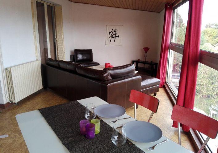 A louer Appartement Talence | Réf 330381413 - Pierres passion immobilier