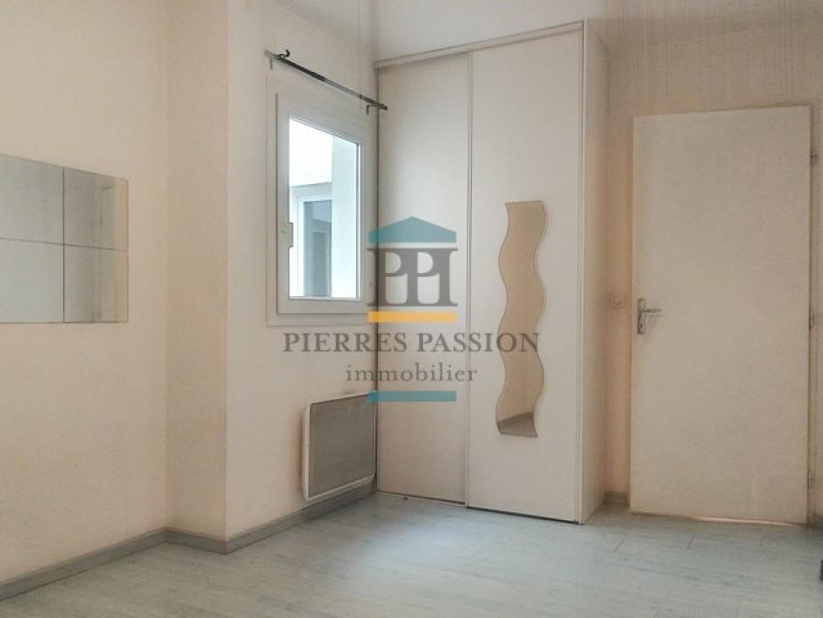 A louer  Langon   Réf 33038141 - Pierres passion immobilier