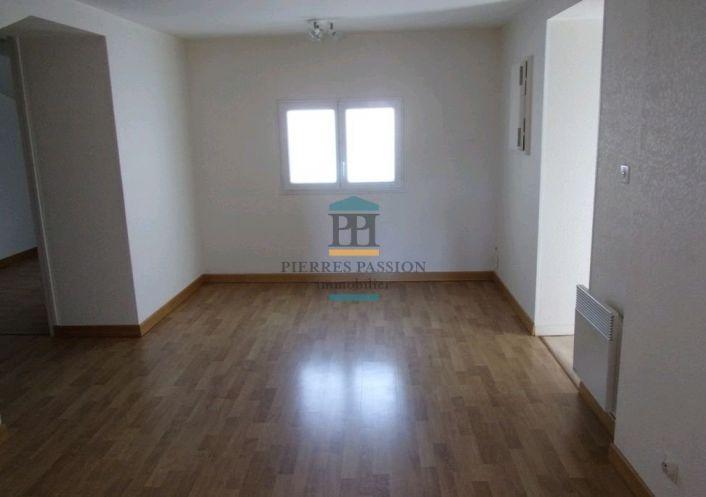 A louer Langon 33038142 Pierres passion immobilier