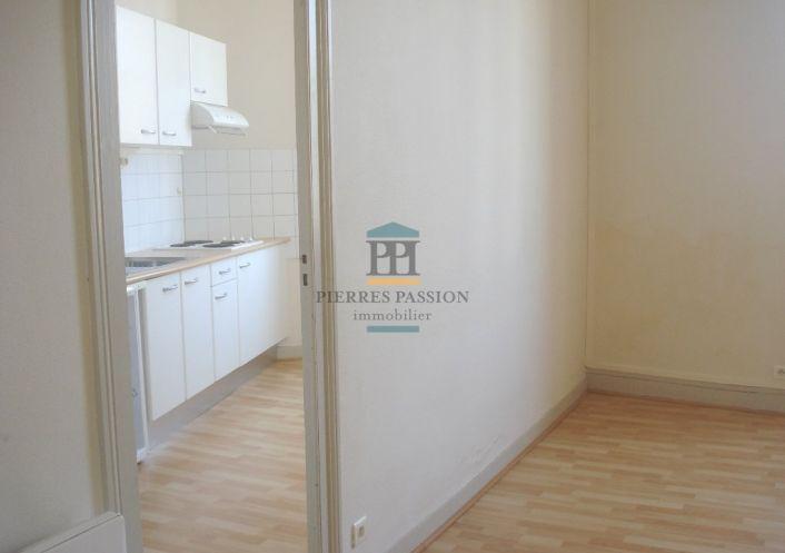 A louer Langon 33038155 Pierres passion immobilier