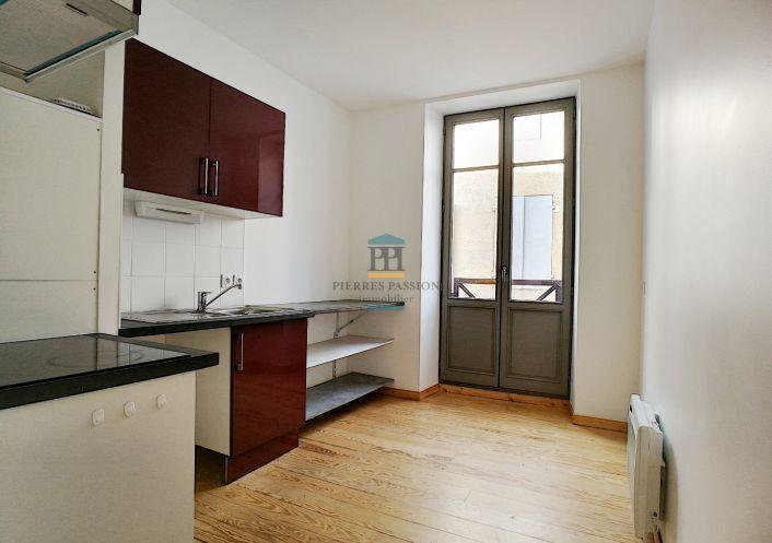 A louer Appartement Langon | Réf 330381579 - Pierres passion immobilier
