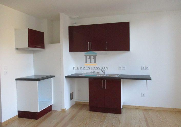 A louer Appartement Langon | Réf 330381584 - Pierres passion immobilier
