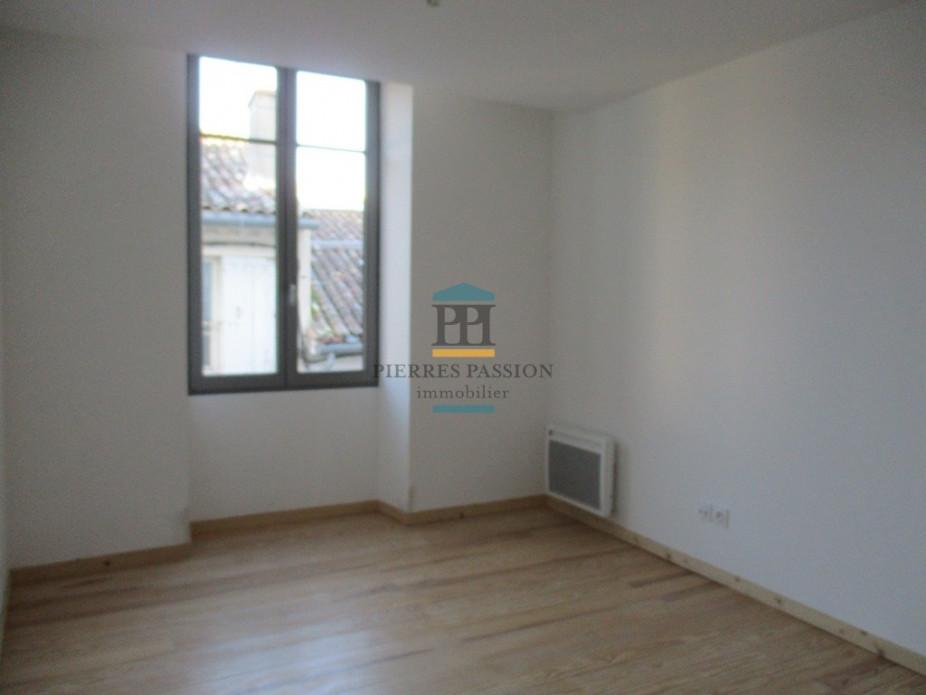 A louer  Langon | Réf 330381584 - Pierres passion immobilier