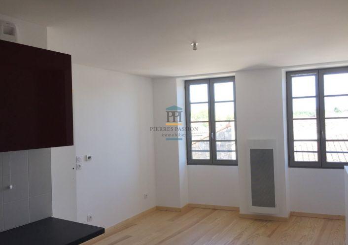 A louer Langon 330381585 Pierres passion immobilier