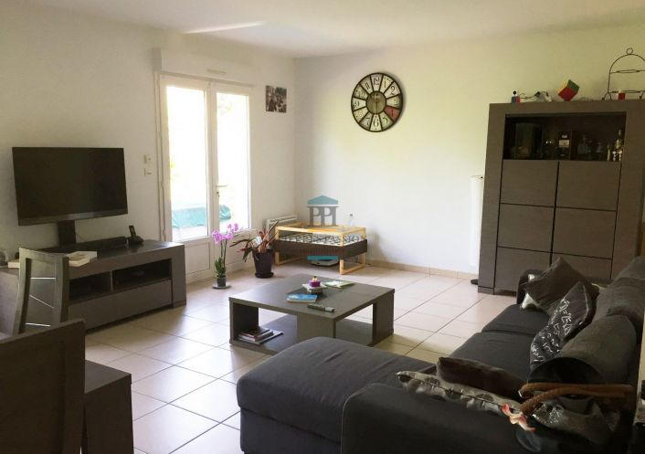 For sale Saint Maixant 330381597 Pierres passion immobilier