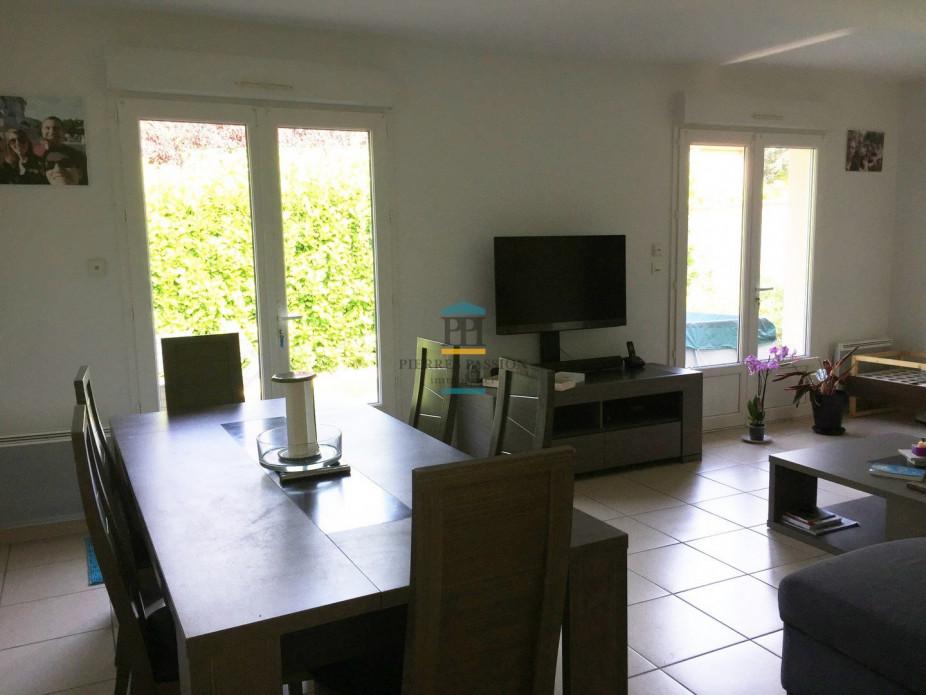 A vendre Saint Maixant 330381597 Pierres passion immobilier